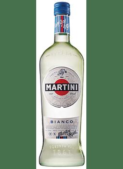 Martini Bianco 0,75l