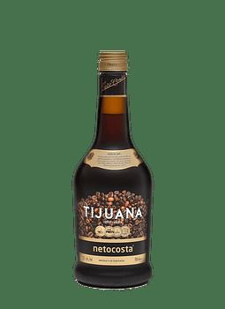 Tijuana (Licor de Café)