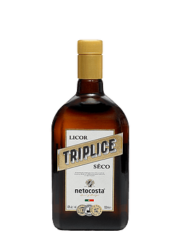 Triplice Seco