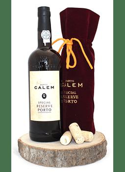 Porto Calem Special Reserv