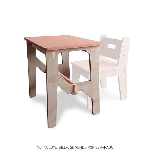 Mesa Nit | PinkOrange - Image 3