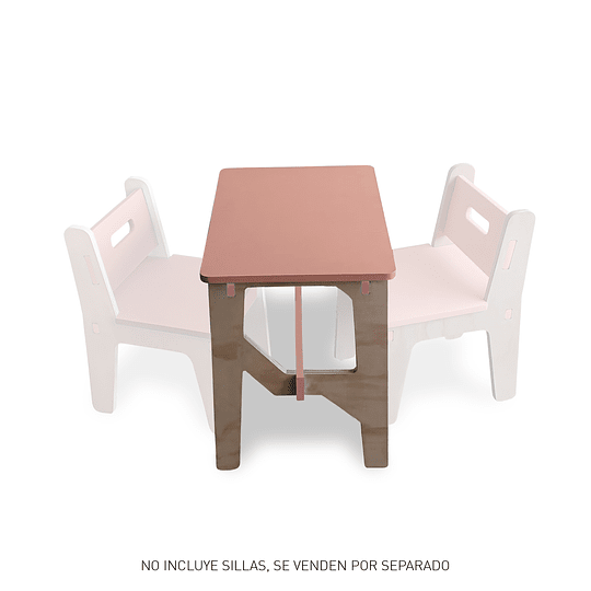 Mesa Nit | PinkOrange - Image 4