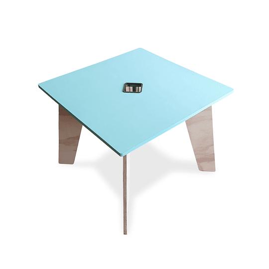 Mesa Bal | GreenBlue - Image 2
