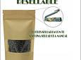 Pack de 50 Envases Doypack  12*20 Hasta 150 Gramos