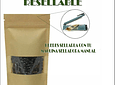 Pack de 50 Envases Doypack 14*20 Hasta 250 Gramos