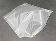 Pack de 50 Envases Doypack 15*23*25 Hasta 500 Gramos