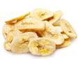 Banana Dulce  200 Gramos