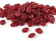Cranberries 200 Gramos