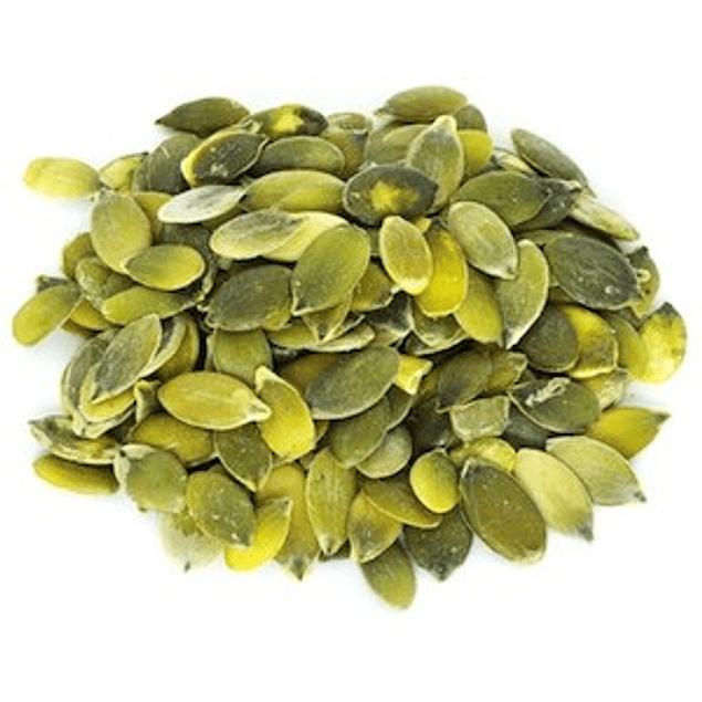 Semillas de Pepa de Zapallo 200 Gramos