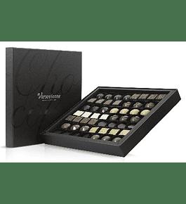 Caja Chocolates Varsovienne Premium