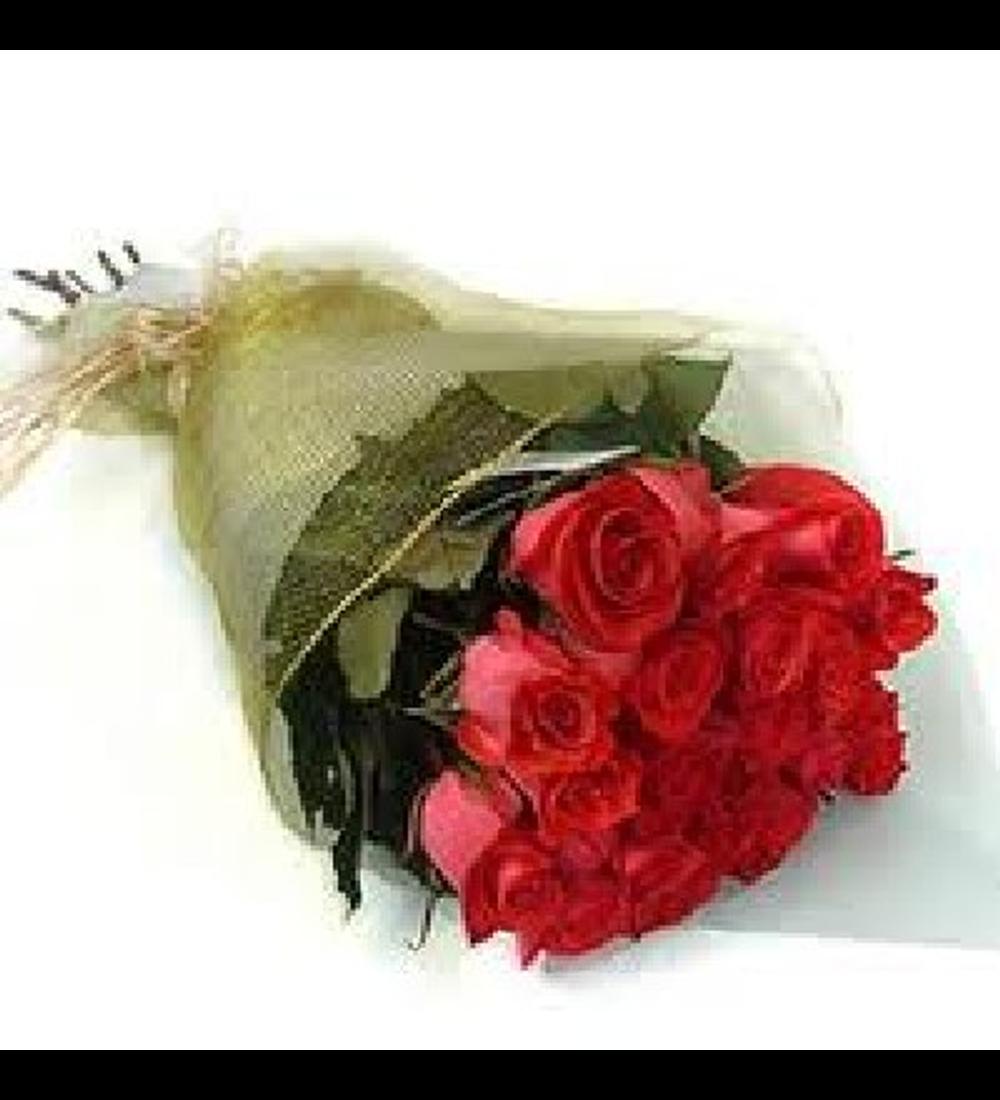 Ramo 20 Rosas