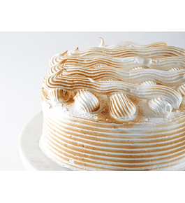 Torta 12 Personas