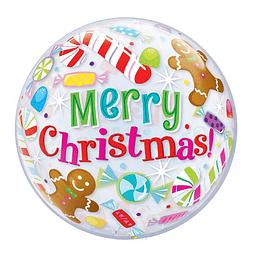 Globo Navidad