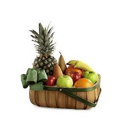 Canasta de Frutas