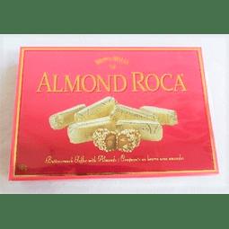 Almond Roca de Varsovienne