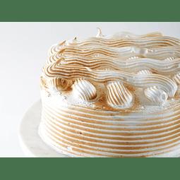 Torta para 12 Personas