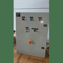 Generador de ozono 20 g/h nominales