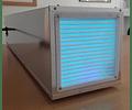 Esterilizador de Aire UV - 40W