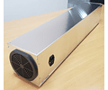 Esterilizador de Aire UV - 20W