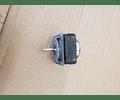 Timer manual con campana