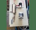 Sensor de detección de agua en linea