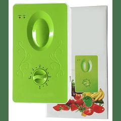 Generador de Ozono 500 mg/h