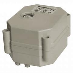 Actuador eléctrico para valvula motorizada de 1''