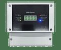 Equipo de medición de Ozono - OS-6