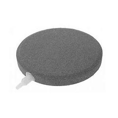 Piedra difusora 150 mm