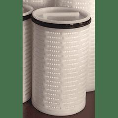 Filtro plisado 10um 10
