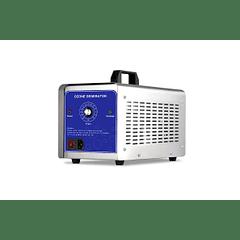 Generador de Ozono 20 g/h