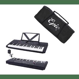 Teclado Órgano 54 Notas ARK 336