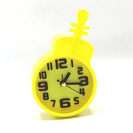 Reloj decoración Guitarra