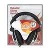 Audífonos Soundking EJ-019