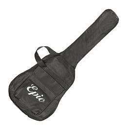 Funda Acolchada Guitarra 43