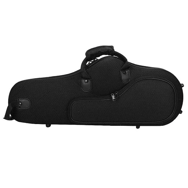 Bolso Saxo Alto Waterproof Epic