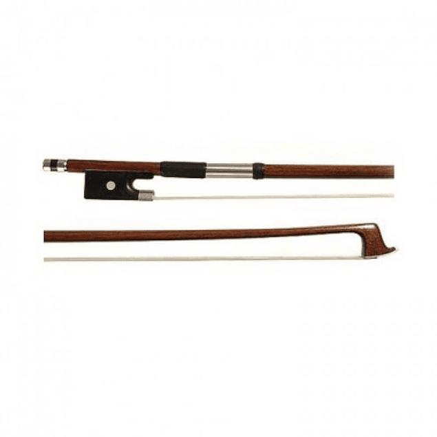 Arco Para Violin 4/4