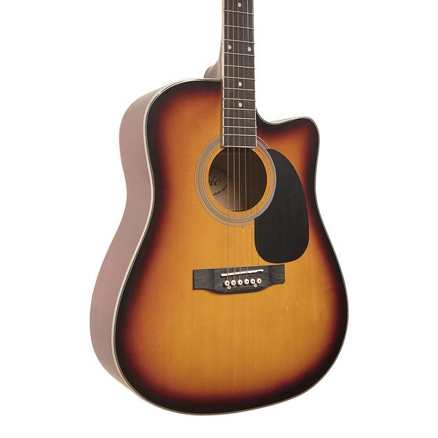 Guitarra Acústica  41