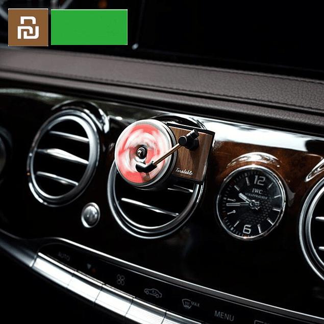 Ambientador de aire Original para Auto