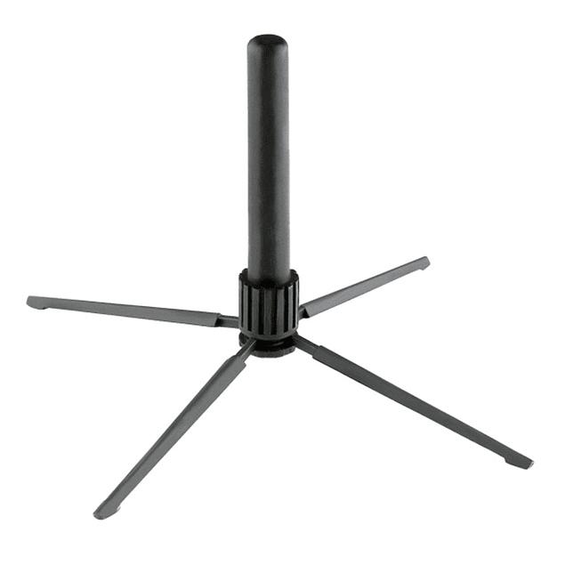 ATRIL flauta/clarinete compacto