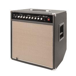 Amplificador Bajo 115 W Epic Pro