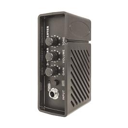 Amplificador Guitarra 3 watts