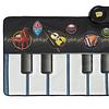 Piano Alfombra Musical  NIÑOS KEYBOARD