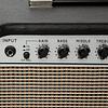 Amplificador Guitarra Eléctrica 30 watts
