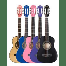 Guitarra Clásica Niños 30