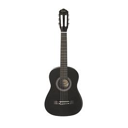 Guitarra Clásica Niños 34