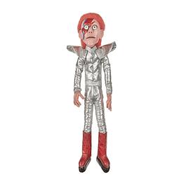 Art Toy Starman