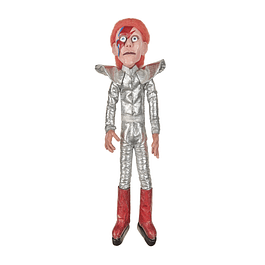 Art Toy Starman