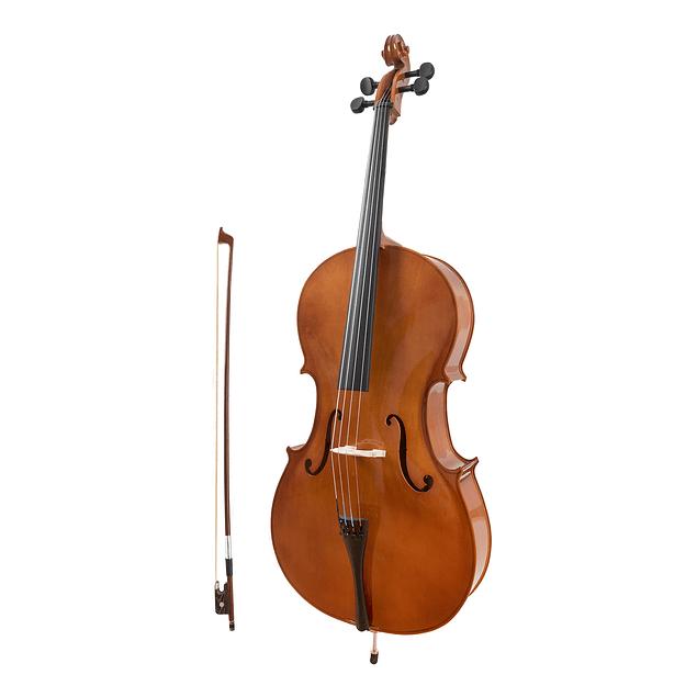 Cello 4/4 Epic
