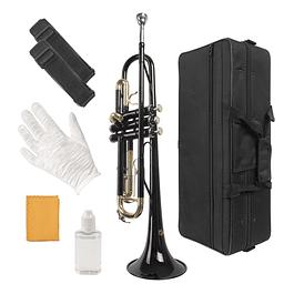 Trompeta Epic en Si Bemol (Bb)
